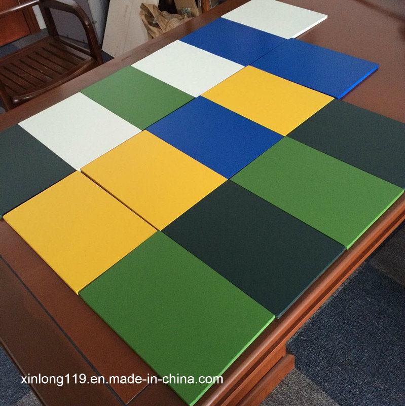 panneau de ciment de fibre de peinture de d coration de mur ext rieur photo sur fr made in. Black Bedroom Furniture Sets. Home Design Ideas