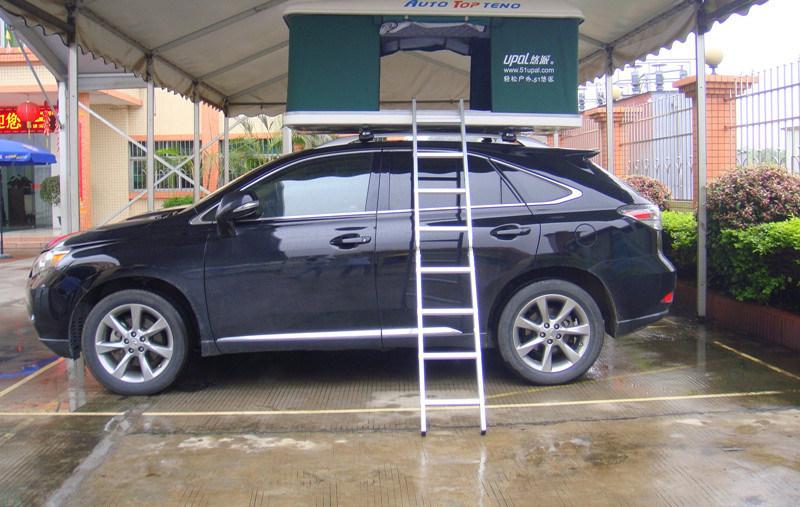 taille de tente de toit de voiture une plus grande taille de tente de toit de voiture une plus. Black Bedroom Furniture Sets. Home Design Ideas