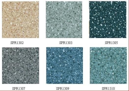 Impermeabilizar el suelo laminado del pvc supremo - Suelo laminado pvc ...