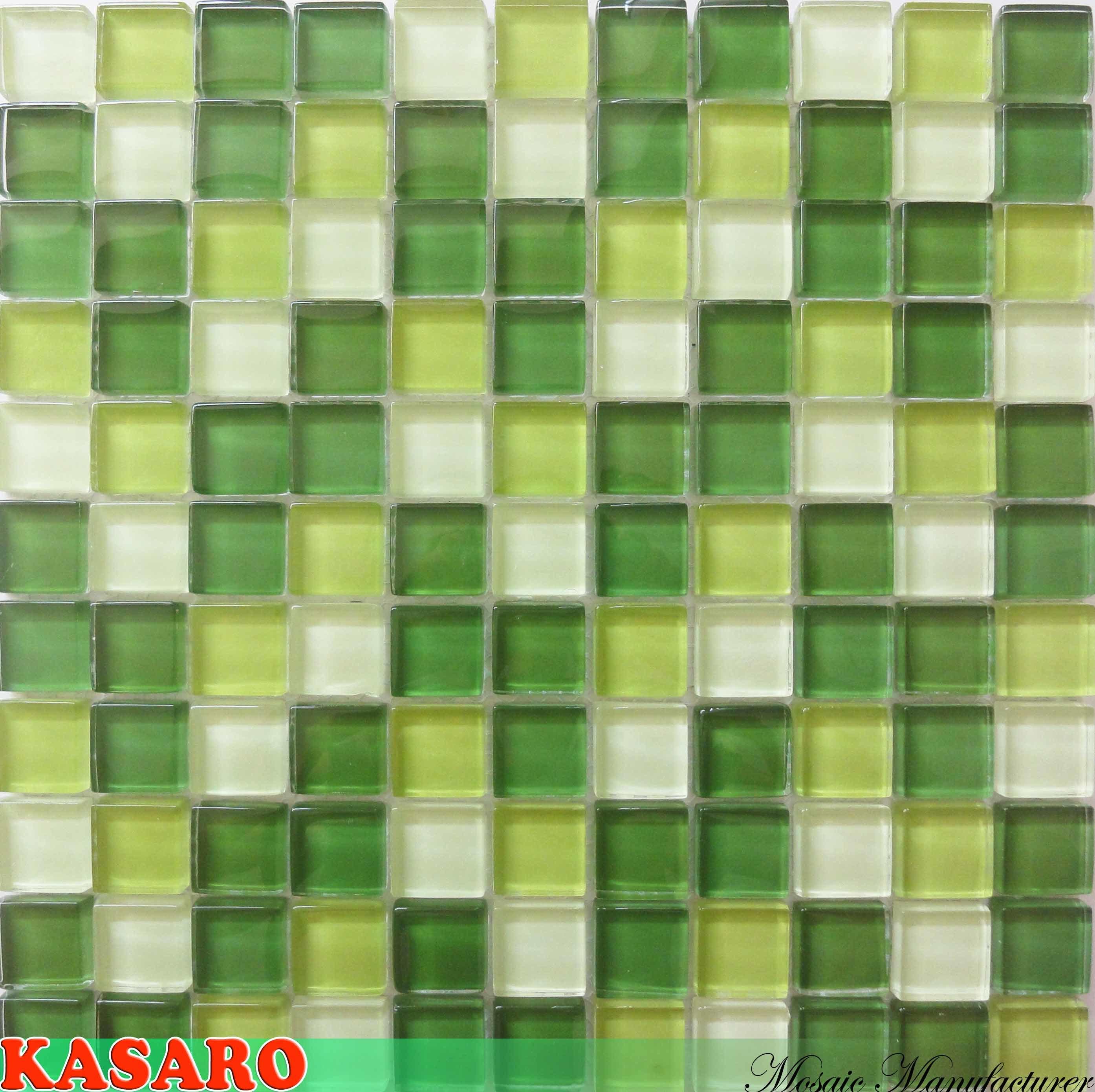 azulejo de la pared interior del mosaico de los verdes ksl u azulejo de la pared interior del mosaico de los verdes ksl por