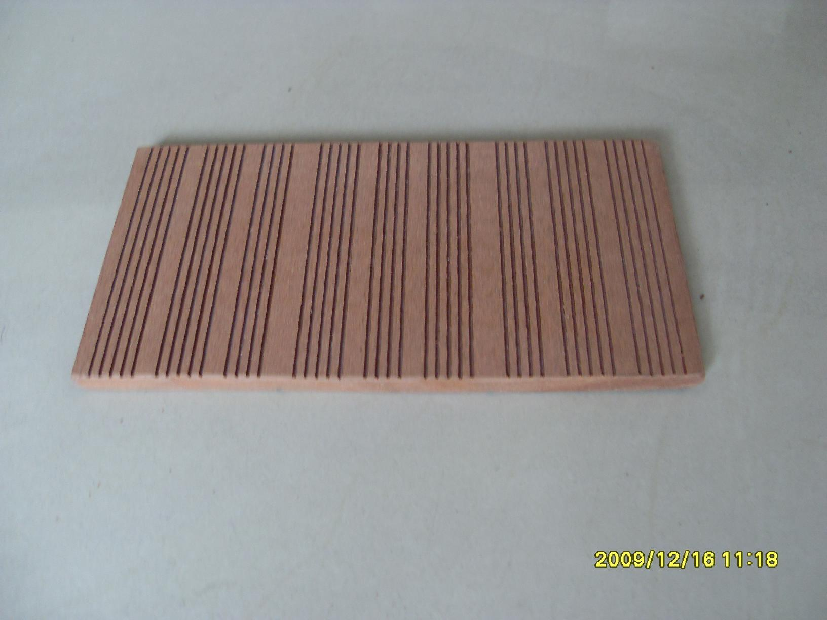 panneau de mur de wpc gb225 10 panneau de mur de wpc gb225 10 fournis par karyon jinhua. Black Bedroom Furniture Sets. Home Design Ideas