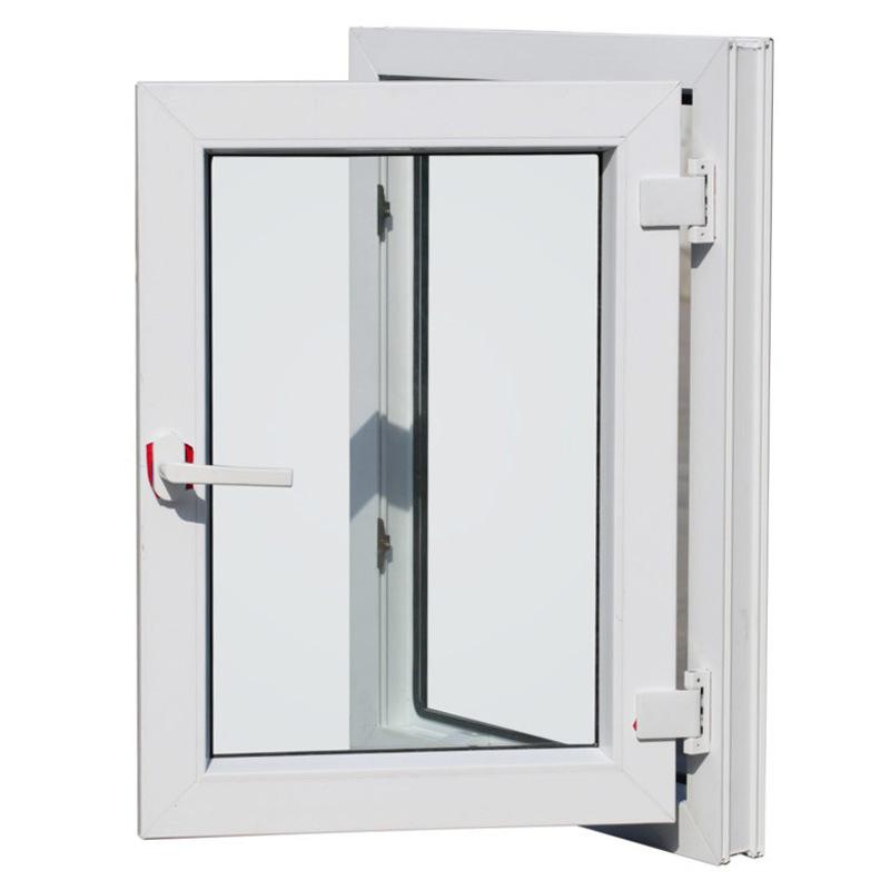 Ventana del marco del pvc ventana del marco del pvc for Marcos de pvc para ventanas