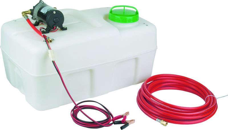 50 litres de pulv risateur lectrique cz 50 50 litres de pulv risateur lectrique cz 50 - Pulverisateur de jardin electrique ...