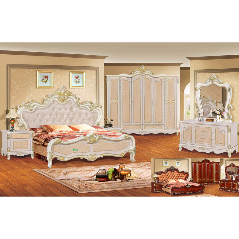 Camera Da Letto Quale Scegliere : La mia camera da letto quali colore ...