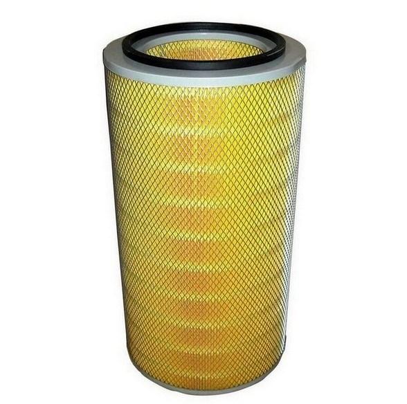 filtre air de remplacement pour atlas copco compresseur d 39 air filtre air de remplacement. Black Bedroom Furniture Sets. Home Design Ideas