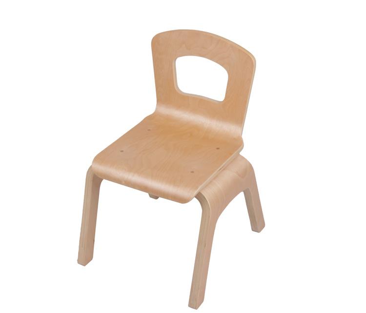 Chaise De Jardin D 39 Enfants De Chaise D 39 Tude De Chaise D