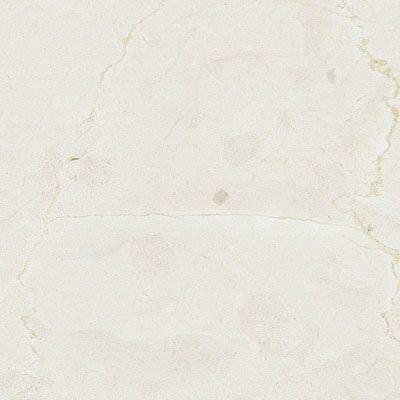 Mattonelle di pavimento di marmo di Crema Marfil – Mattonelle di pavimento di marmo di Crema ...
