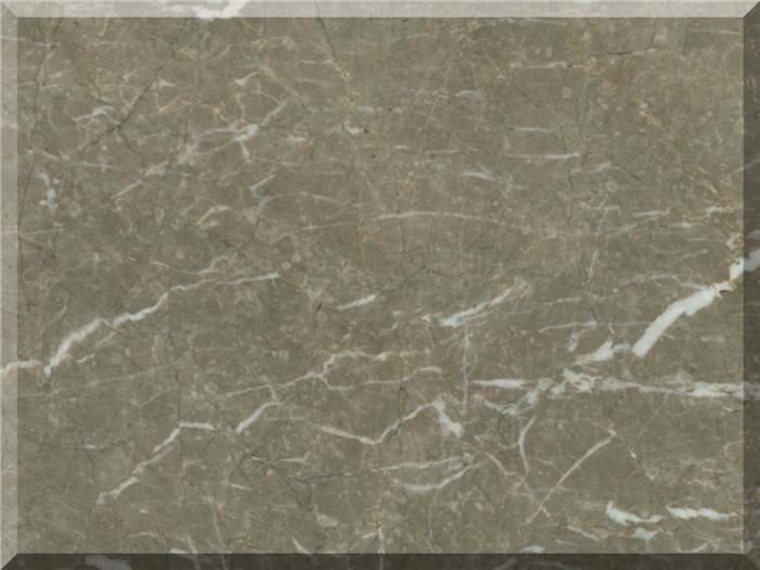 Azulejo gris de m rmol de italia azulejo de suelo de - Azulejos de marmol ...