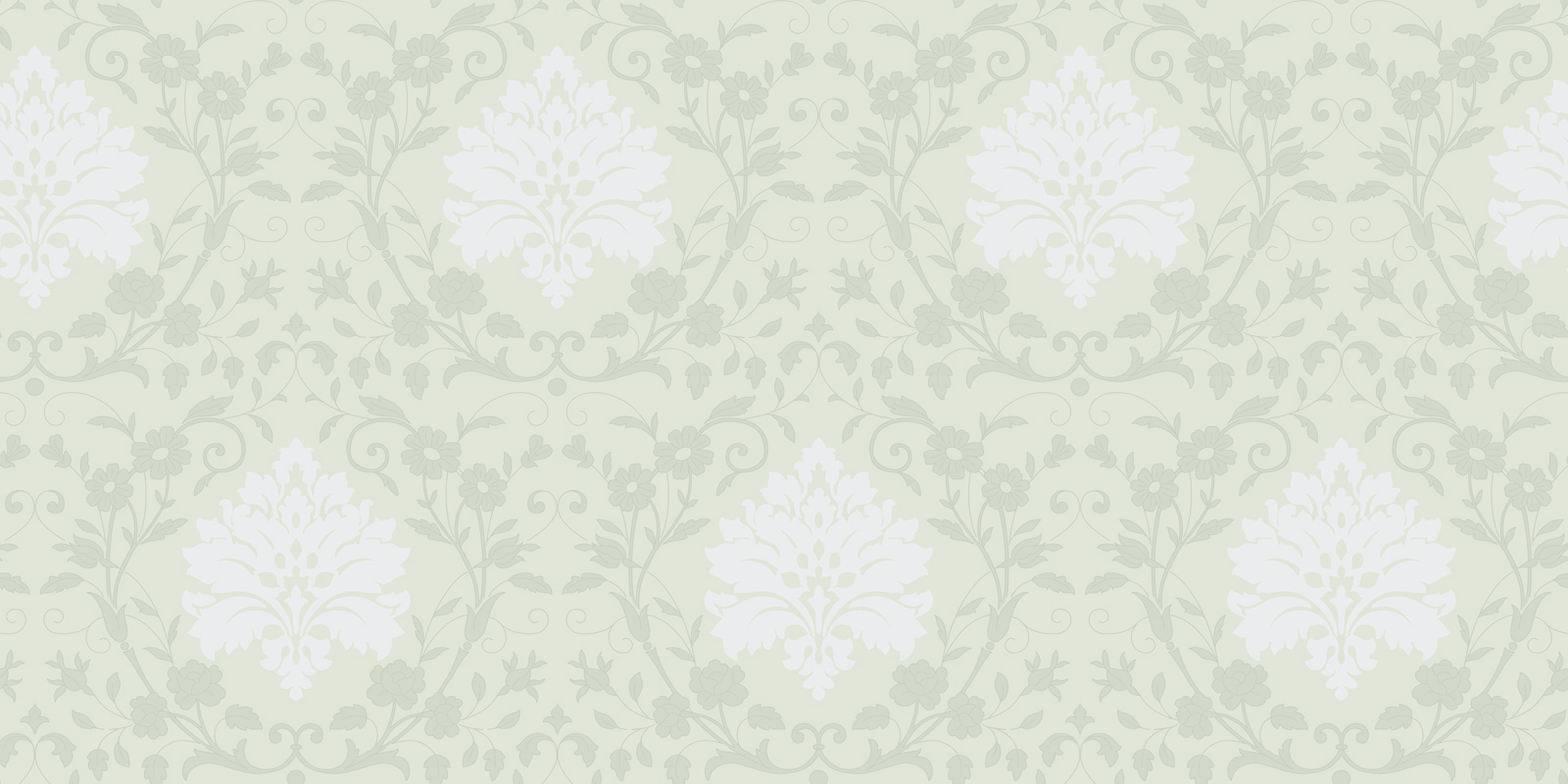 papier peint non tiss provence papier peint non tiss. Black Bedroom Furniture Sets. Home Design Ideas