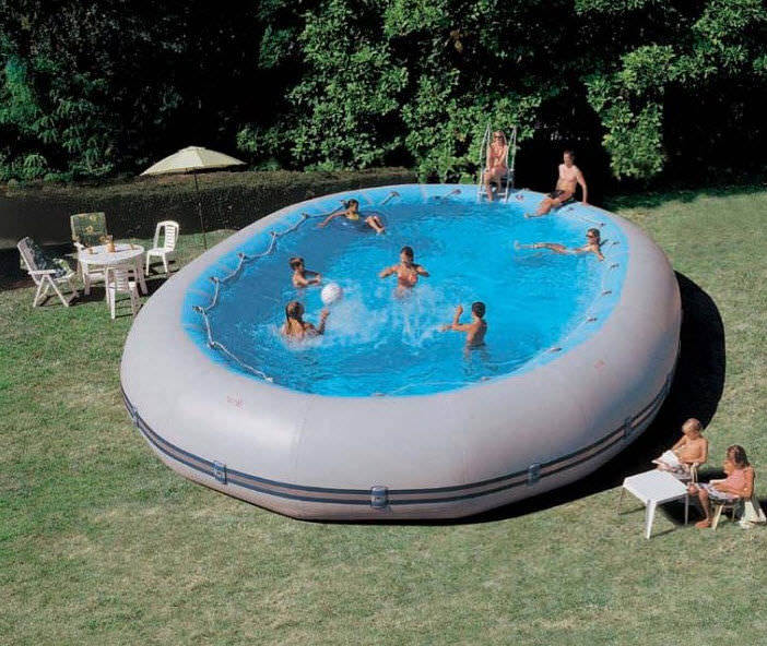Piscina gonfiabile di nuovo disegno piscina gonfiabile di nuovo disegnofornito daglobaljoy - Piscina gonfiabile adulti ...