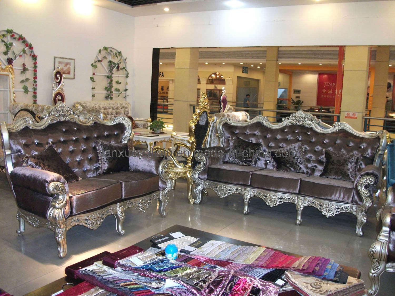 Sof silla sof de cuero muebles modernos de hotel del for Muebles espanoles modernos