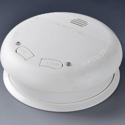 alarme de fum e en ligne sans fil lm 101lb alarme de fum e en ligne sans fil lm 101lb. Black Bedroom Furniture Sets. Home Design Ideas