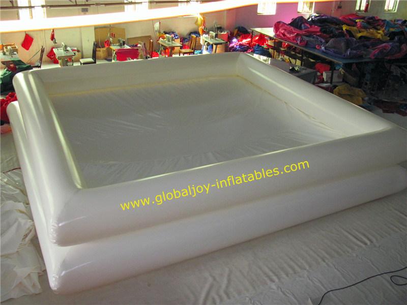 Plezierig opblaasbaar zwembad p 001 plezierig opblaasbaar zwembad p 001 doorglobaljoy - Zwarte voering voor zwembad ...