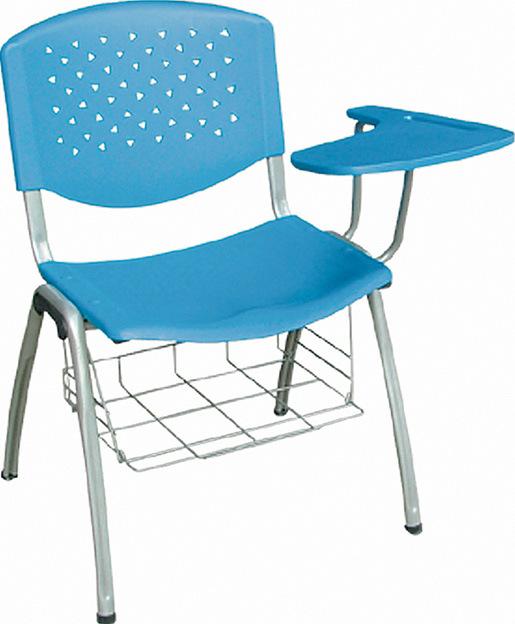 Muebles de la silla de la escuela ht 54 muebles de la for Muebles la silla