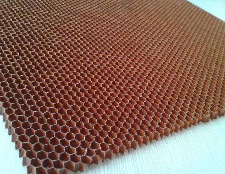 me en nid d 39 abeilles de nomex me en nid d 39 abeilles de. Black Bedroom Furniture Sets. Home Design Ideas