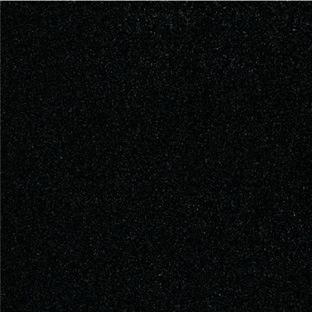 Granito de mongolia black granito negro absoluto for Precio granito negro