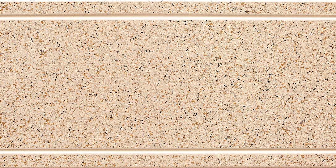 Ceramic Wall Cladding : Cm ceramic wall cladding exterior et interior