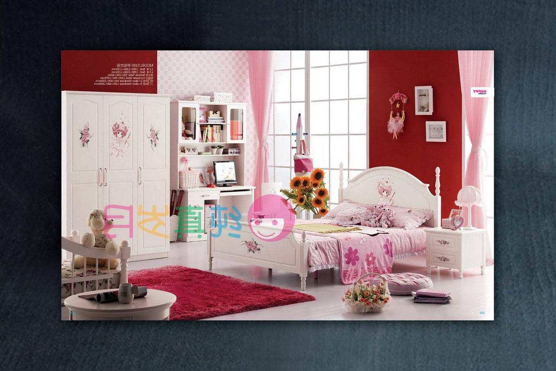 Houten tegels keuken - Volwassen slaapkamer idee ...