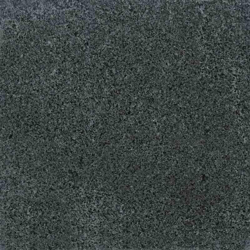 Azulejo de piso gris claro del granito azulejo de piso for Color gris granito
