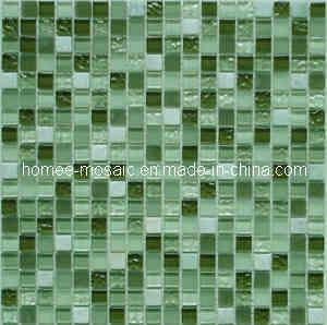 Mattonelle della cucina delle mattonelle della parete del for Mattonelle cucina mosaico