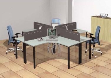 Cub culos de la oficina cub culos de la oficina for Cubiculos de oficina