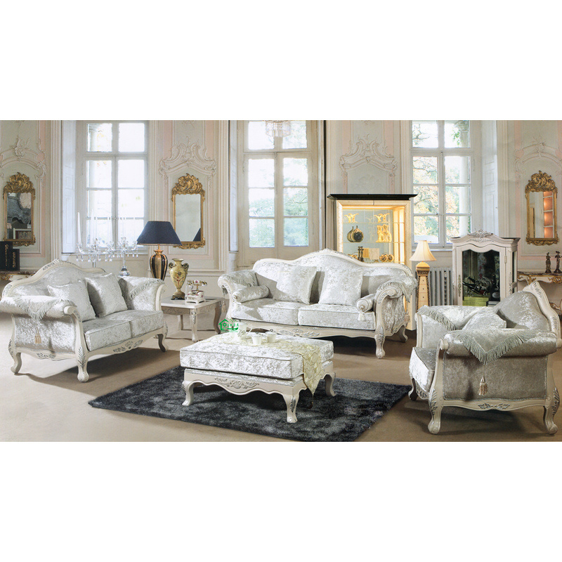 le sofa classique de tissu sofa en bois sofa ont plac d650 le sofa classique de tissu sofa. Black Bedroom Furniture Sets. Home Design Ideas
