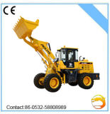 Mini Hot-Selling 930 Type Wheel Loader (JL-930)