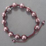 Shamballa Bracelet (BP138)