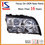 Auto Head Lamp for BENZ W202/C CLASS′94-′04 (LS-BL-052-2)