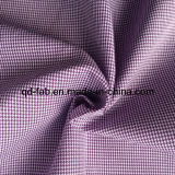 100%Cotton Yarn Dyed Fabric (QF13-0747)