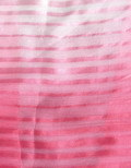 Silk/Cotton Printing Fabric