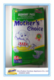 Mother′s Choice Sunny Baby Smart Baby Baby Care