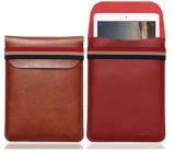 Manufacturers for iPad Bag PU Leather Bags for iPad Mini4\iPad PRO