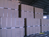 Commercial Plywood Stocking in Warehouse, Ordinary Plywood