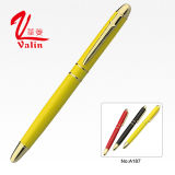 Office Supplies Metal Ink Pen New Premium Pen on Sell
