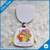 Well-Designed and Interesting Swing Cards for Children′s Bag