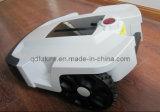 Robot Tondeuse (FG6080)
