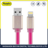 Universal Fast Charging Micro USB Data Cable for Mobile Phone