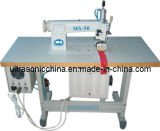 Ultrasonic Lace Machine (MS-50)