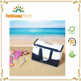 Large 18L 24can Cooler Cool Bag Box Picni Food Drink Lunch Duffle Insulated Bag