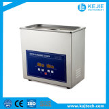 Industrial Cleaner/Cleaning Machine/Laboratory Equipment/4.5L Digital Ultrasonic Cleaner