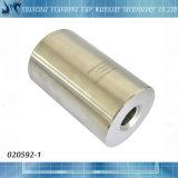 HP Cylinder, 75K - 87K Int Cartridge