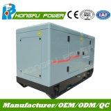 118kVA 123kVA 151kVA 165kVA 178kVA Lovol Diesel Genset with Datakom Panel