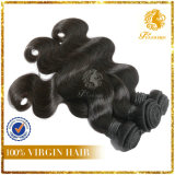 Hot Selling Body Wave 100% Brazilian Virgin Remy Hair Extension