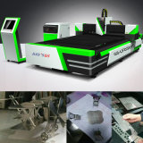 Metal Laser Cut Tool Best Metal Laser Cutting Machine Price