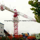Topless Tower Crane Qtz 80p (PT5613)