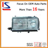Auto Lamp for Toyota Land Cruiser FJ82′90 Head Lamp (LS-TL-099)