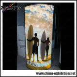 Dimmable LED Advertising Board