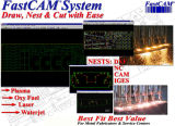 FastCAM Software