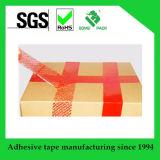 Custom Logo Design Anti-Counterfeiting Tape